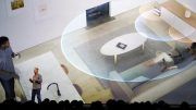 apple-announced-the-future-this-week-and-you-probably-didnt-even-notice